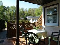 Maison de vacances 1754479 pour 4 personnes , Trassenheide