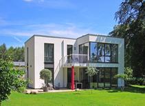 Casa de vacaciones 1754730 para 8 adultos + 1 niño en Zinnowitz