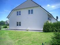 Ferienhaus 1754908 für 8 Personen in Zinnowitz