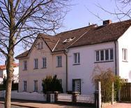 Semesterlägenhet 1754932 för 6 vuxna + 1 barn i Zinnowitz