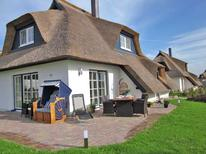 Holiday home 1754999 for 6 persons in Zinnowitz