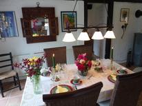 Zimmer 1755093 für 5 Personen in Braderup