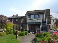 Ferienwohnung 1755250 für 2 Personen in Maasholm