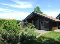 Vakantiehuis 1755286 voor 4 personen in Brodersby-Schönhagen