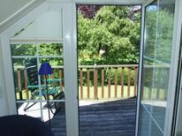 Holiday apartment 1755293 for 3 persons in Brodersby-Schönhagen