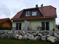 Holiday apartment 1755388 for 4 adults + 1 child in Tanne