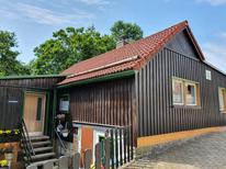 Holiday apartment 1755391 for 4 persons in Tanne