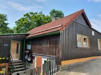 Ferienwohnung 1755392 für 2 Personen in Tanne