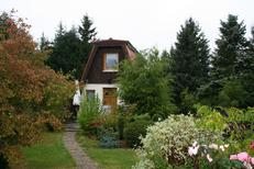 Holiday apartment 1755393 for 3 persons in Tanne