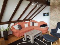 Ferienwohnung 1755495 für 7 Personen in Kappel-Grafenhausen