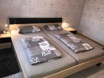 Ferienwohnung 1755503 für 4 Personen in Kippenheim