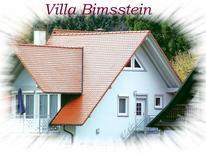 Ferienwohnung 1755504 für 4 Personen in Kippenheim