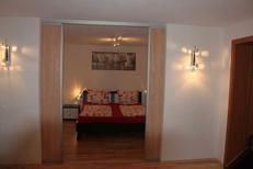 Studio 1755573 voor 6 personen in Rust in Baden