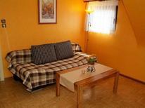 Appartement 1755585 voor 6 personen in Rust in Baden