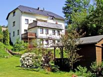 Holiday apartment 1755631 for 4 persons in Altenberg-Bärenstein