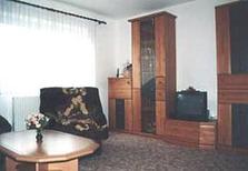 Casa de vacaciones 1755703 para 4 personas en Dargezin