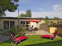Mieszkanie wakacyjne 1755704 dla 4 dorosłych + 2 dzieci w Görmin