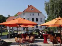 Rekreační byt 1755710 pro 2 dospělí + 1 dítě v Liepen
