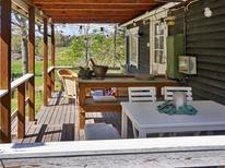 Casa de vacaciones 1755793 para 4 personas en Ingmarsö
