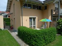 Holiday apartment 1755824 for 3 adults + 1 child in Pöcking