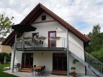 Holiday apartment 1755825 for 4 persons in Pöcking