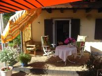 Holiday apartment 1755826 for 4 persons in Pöcking