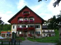 Holiday apartment 1755829 for 5 adults + 1 child in Pöcking OT Possenhofen