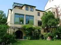 Rekreační byt 1755831 pro 4 osoby v Potsdam