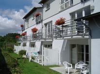 Holiday apartment 1755867 for 3 persons in Putbus-Lauterbach