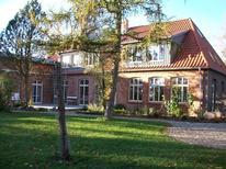 Zimmer 1756065 für 5 Erwachsene + 1 Kind in Alt Bukow
