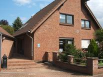 Holiday apartment 1756085 for 8 persons in Dormagen