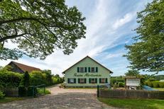 Ferienwohnung 1756128 für 2 Personen in Gotthun