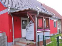 Studio 1756138 för 2 vuxna + 1 barn i Gotthun