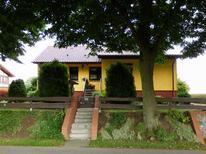 Studio 1756139 för 2 personer i Gotthun