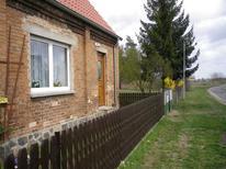 Ferienwohnung 1756151 für 2 Erwachsene + 2 Kinder in Lärz OT Neu-Gaarz