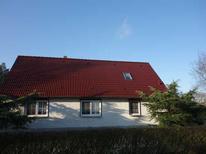 Ferienwohnung 1756152 für 4 Personen in Lärz OT Neu-Gaarz