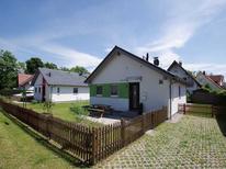 Vakantiehuis 1756178 voor 4 personen in Rechlin