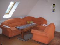Ferienwohnung 1756216 für 6 Personen in Walow-Strietfeld