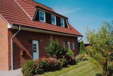 Rekreační byt 1756268 pro 2 osoby v Lichtenhagen