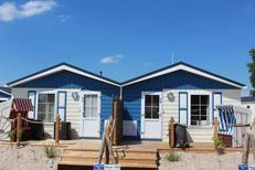 Holiday home 1756358 for 2 persons in Scharbeutz