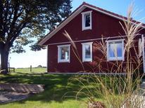Ferienhaus 1756396 für 8 Personen in Grödersby