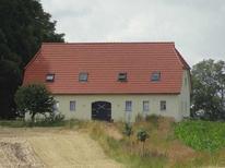 Ferienwohnung 1756405 für 4 Personen in Hasselberg