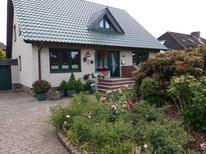 Appartement 1756464 voor 4 personen in Rabel