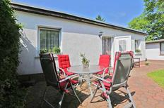 Holiday home 1756517 for 4 persons in Altenhof