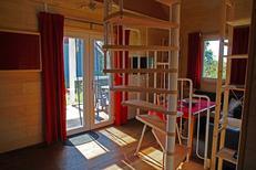 Ferienhaus 1756537 für 6 Personen in Mundelfingen