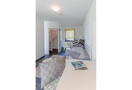 Gemütliches Ferienhaus : Region Villingen-Schwenningen für 5 Personen