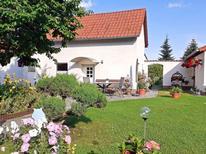 Maison de vacances 1756608 pour 3 personnes , Seebad Ueckermünde-Bellin