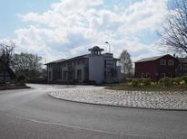 Ferienwohnung 1756620 für 4 Personen in Diedrichshagen