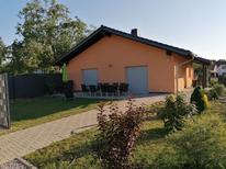 Mieszkanie wakacyjne 1756884 dla 10 osób w Großkoschen