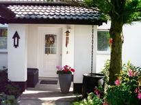 Dom wakacyjny 1756887 dla 3 dorosłych + 1 dziecko w Großkoschen